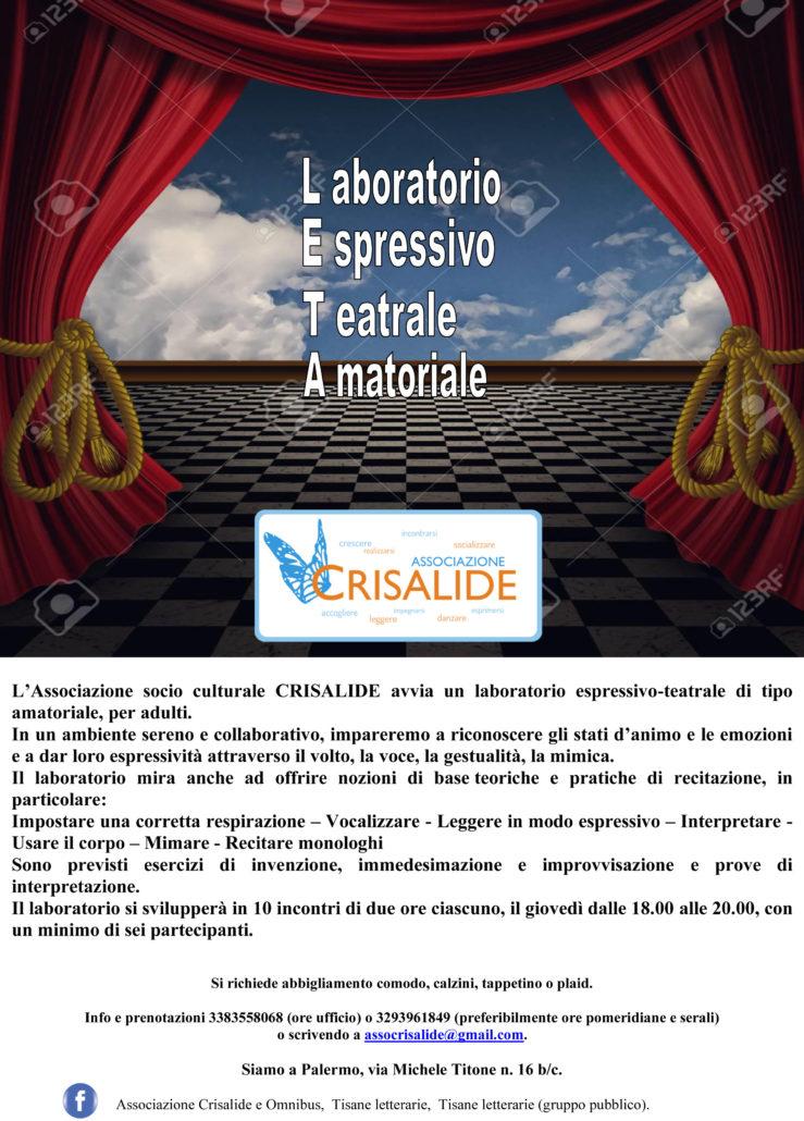 associazione_crisalide_corsi_danza_orientale_palermo